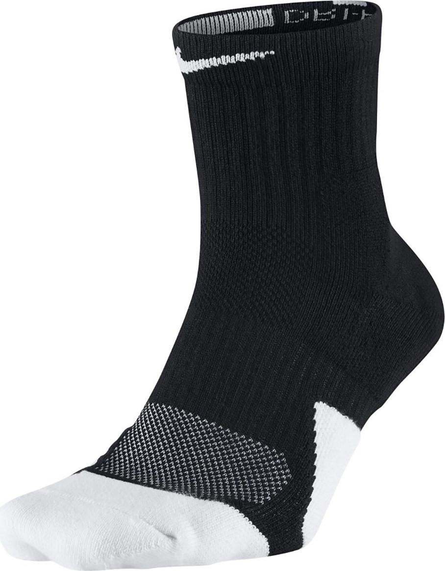nike elite - Ανδρικές Κάλτσες  a6a316bf468