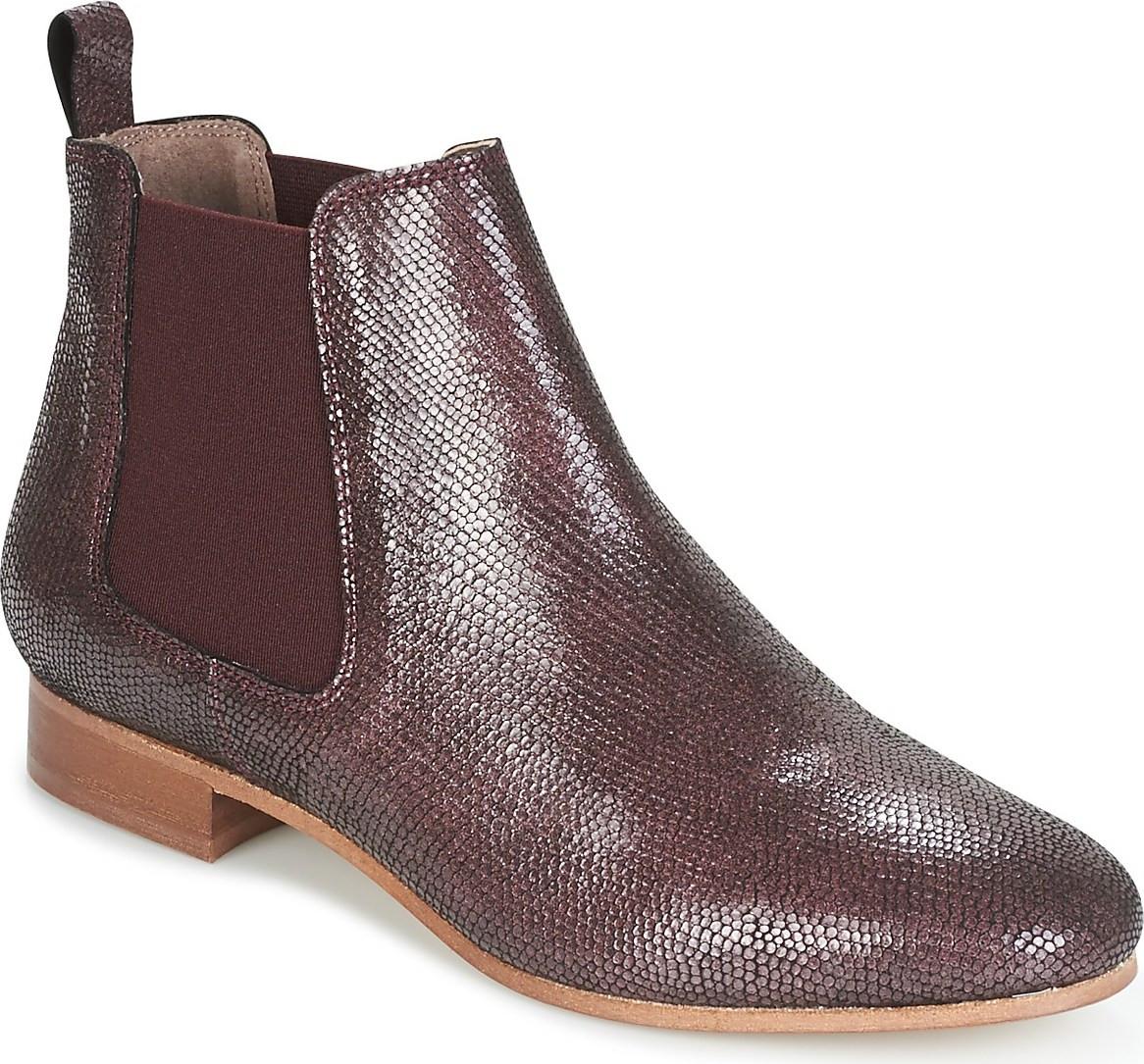 d13544f9d35 boots chelsea | BestPrice.gr