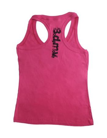 eb2f9d1c6297 μακο μπλουζακι - Γυναικείες Αθλητικές Μπλούζες (Σελίδα 2)