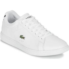 1fca9265578 lacoste carnaby evo - Γυναικεία Sneakers | BestPrice.gr