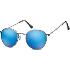 79670f4bc5 γυαλια ηλιου με καθρεφτη - Unisex Γυαλιά Ηλίου Montana