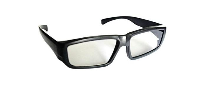 e50178808a γυαλιου - Γυαλιά 3D