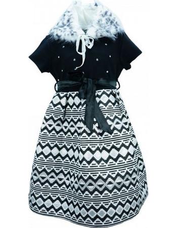 κοριττσιστικα φορεματα - Φορέματα Κοριτσιών (Σελίδα 39)  c9be34f78ad