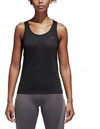 6bf8a8560dce γυναικειες αθλητικες μπλουζες αμανικες - Γυναικείες Αθλητικές ...