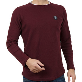 a4fa7b9c320f μακρυμανικα μπλουζακια - Διάφορα Ανδρικά Ρούχα Free Wave
