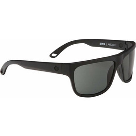 088c7c9f11 Δημοφιλή. SPY Angler Matte Black   Happy Gray Green