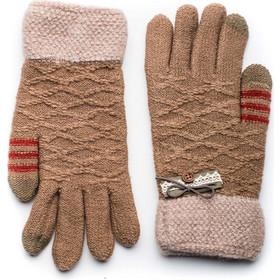 γαντια γυναικεια - Γυναικεία Γάντια (Σελίδα 15)  b2448d09de3