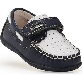 8f412372187 παιδικα παπουτσια αγορια - Μοκασίνια Αγοριών (Σελίδα 3) | BestPrice.gr