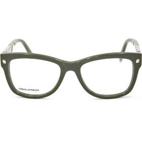 Γυαλιά Οράσεως Dsquared2  7dc91de610a