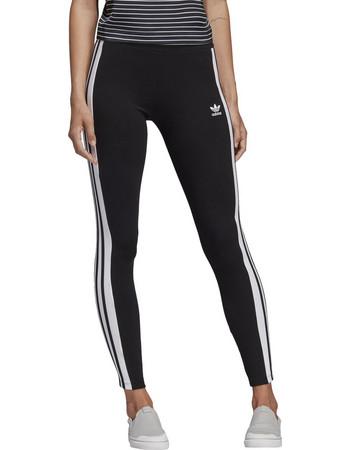 2b6124ea7622 κολαν adidas γυναικεια - Γυναικεία Αθλητικά Κολάν Adidas (Σελίδα 4 ...