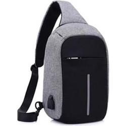 71e0aee671 anti theft backpack - Τσάντες