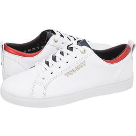 Γυναικεία Sneakers Tommy Hilfiger  6eb60345f14