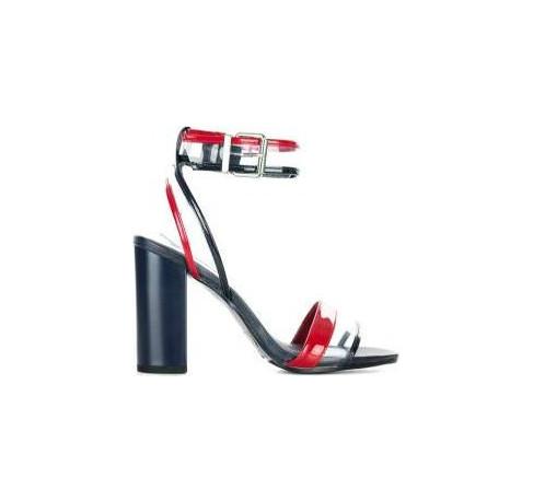 585e699e350 shoes women - Γυναικεία Πέδιλα (Σελίδα 14) | BestPrice.gr