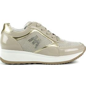 Γυναικεία Sneakers Migato  b7cee1b2b16