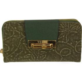 5e30d443c4 πρασινα πορτοφολια γυναικεια - Γυναικεία Πορτοφόλια