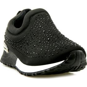 726516a2fd0 παπουτσια sneaker - Γυναικεία Sneakers (Σελίδα 259)   BestPrice.gr