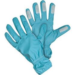 Γάντια Καθαρισμού με Βουρτσάκια - Μagic Bristle Gloves 023fa1ae960