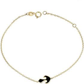 χρυσα βραχιολια 14k - Κοσμήματα (Σελίδα 2)  535c49c0225