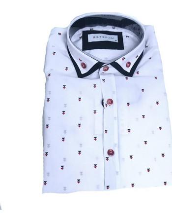 ανδρικα πουκαμισα ασπρα - Ανδρικά Πουκάμισα (Σελίδα 6)  278b0364187