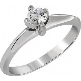 δαχτυλιδια ζιργκον - Δαχτυλίδια (Σελίδα 7)  62769d6fb17