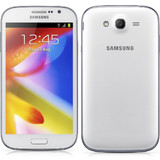 Samsung Galaxy Grand Dual i9082