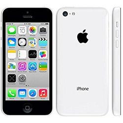 f398fdd3609 iphone - Κινητά (Φθηνότερα)   BestPrice.gr