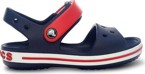 ea45d79792d Crocs Crocband Sandal 12856-485 | BestPrice.gr