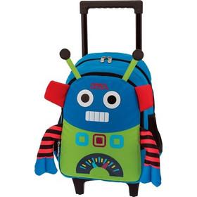 334a807883 Polo Animal Junior Trolley Robot 9-01-008-70