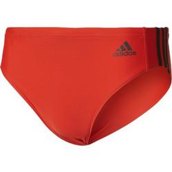 a678af70f2a Ανδρικά Μαγιό Κολύμβησης Adidas • Κόκκινο | BestPrice.gr