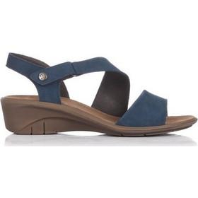 39a71c806c3 καλοκαιρινα πεδιλα - Γυναικεία Ανατομικά Παπούτσια | BestPrice.gr