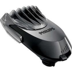 Philips RQ111 50 fabc6a11d8b