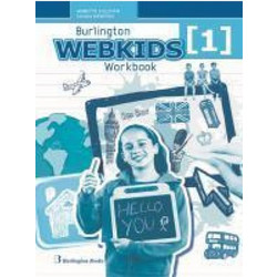 5b2a605c2a9a Webkids 1 Workbook