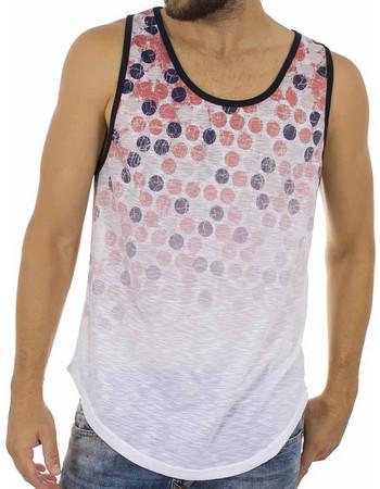αμανικα μπλουζακια ανδρικα - Ανδρικά T-Shirts (Σελίδα 10)  f89f894b603