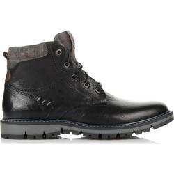 bd2f54a2d75 kricket men shoes | BestPrice.gr