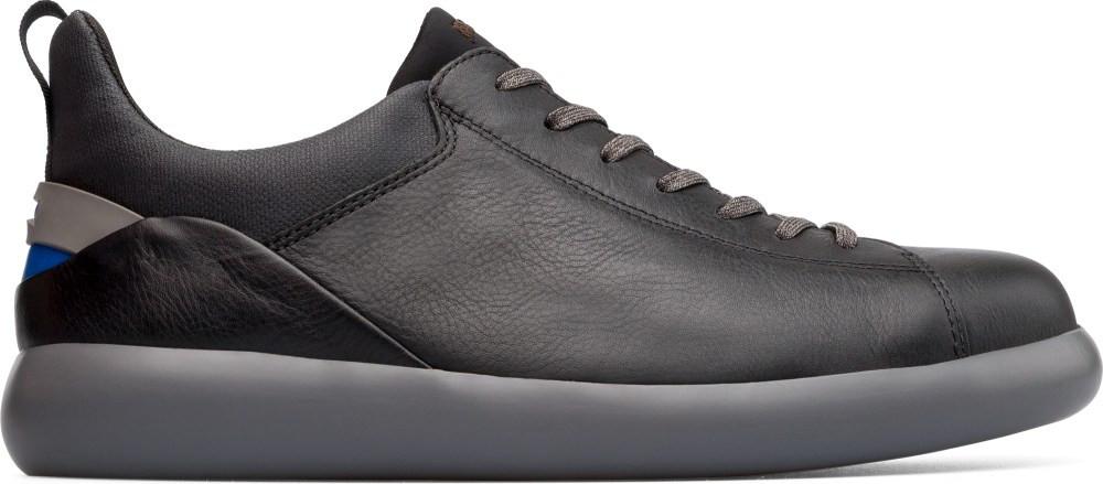 9b0af7c3349 pelotas - Ανδρικά Sneakers | BestPrice.gr