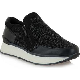 αθλητικα παπουτσια - Γυναικεία Slip-On Exe  7657c312074