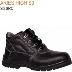 7aa211d6860 work s3 - Παπούτσια Εργασίας Kapriol   BestPrice.gr