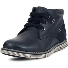 Μποτάκια Αγοριών E-shoes  7f58bbb9018