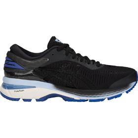 b66c03904f8 asics kayano - Γυναικεία Αθλητικά Παπούτσια   BestPrice.gr