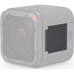 GoPro Replacement Door for HERO5 Session (έως 3 Άτοκες δόσεις)