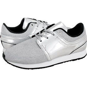 68370bb02389 παιδικα παπουτσια tommy hilfiger - Sneakers Κοριτσιών   BestPrice.gr