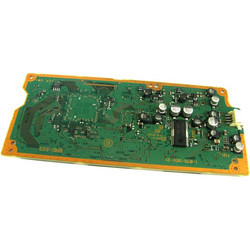 b025cfce9d PS3 KEM-410AAA PS3 DVD Drive Mainboard
