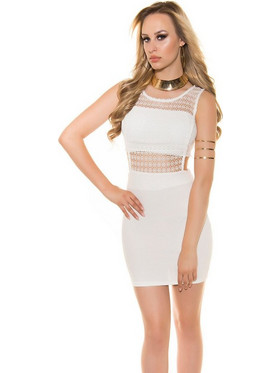 058f3ec5f86 Φορέματα Style | BestPrice.gr