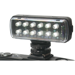 Manfrotto Led ML 120