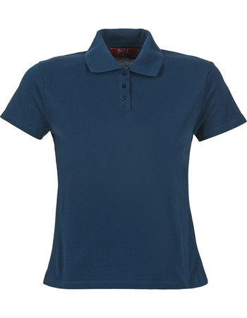 811e3da34d16 γυναικειες μπλουζες - Γυναικείες Μπλούζες Polo (Σελίδα 6)