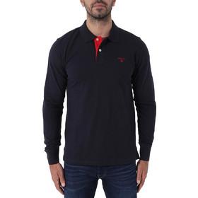 06d4c7461eec μπλουζες πολο ανδρικες μακρυμανικες - Ανδρικές Μπλούζες Polo Gant ...