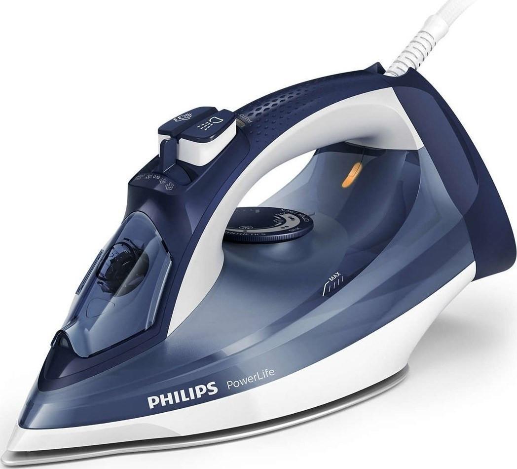 Philips GC2996 20  79f987e87df