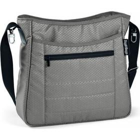4f39d00135 Τσάντα Αλλαξιέρα Peg Perego Bag Borsa Biege