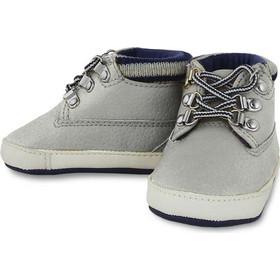 ορειβατικο μποτακι για παιδια - Βρεφικά Παπούτσια Αγκαλιάς ... da77a6c310d