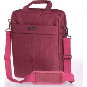 2794d360cc Τσάντα για laptop έως 15.6